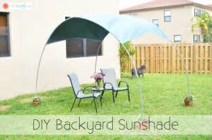 How To Make My Backyard Beautiful 25 Things To Make With Pvc Pipe