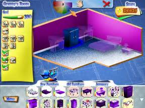 Home Design Games For Pc Eye For Design Gt Ipad Iphone Android Mac Amp Pc Game