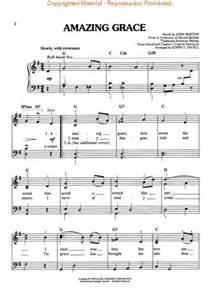 Gospel songs of devotion easy piano sheet music by various sku hl