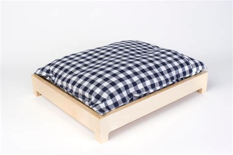 sheets for sleeper sofa mattress sheets for sofa bed mattress fabric sofas
