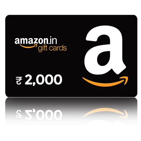 Buy Amazon E Gift Card - krazybee buy online amazon gift card rs 2000 on emi pay later deals discounts