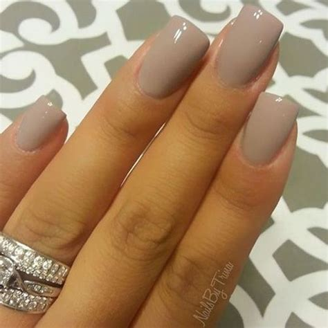 short tonail colors 71 best gel nails images on pinterest gel nails nail
