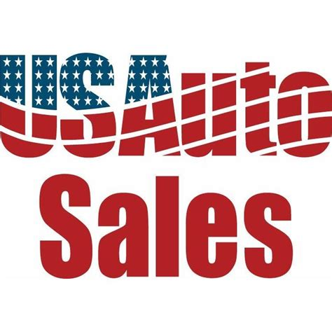 Sales Near Me by Us Auto Sales Coupons Near Me In Lawrenceville 8coupons