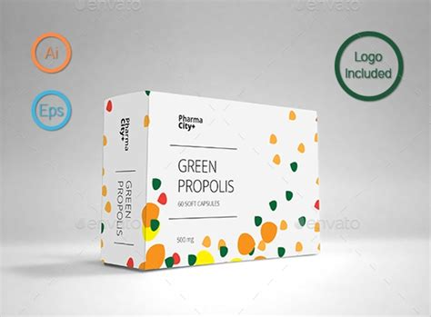 soap box design template 22 soap packaging designs psd vector eps jpg