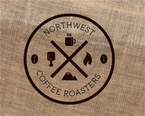 coffee roaster  distributor designed  andrewdurano