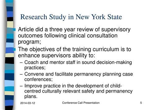 new york legal research findlaw ppt clinical supervision in child welfare practice