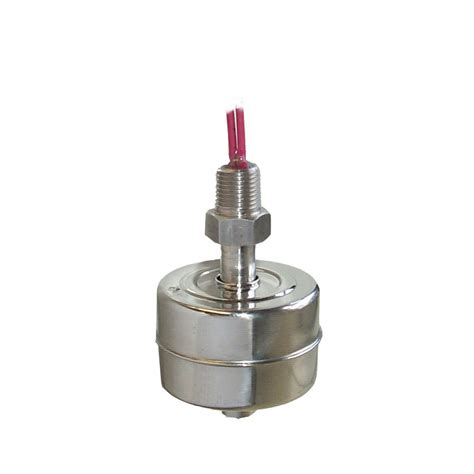 Stainless Steel Liquid Level Switch stainless steel ls 11 070 liquidlevel