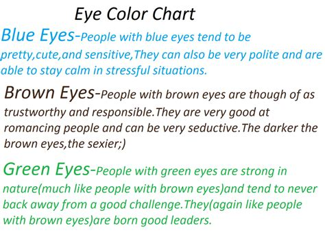 facts about the color green facts about people with green eyes www pixshark com