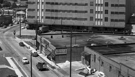 graybar building demolition the anatomy of an avoidable