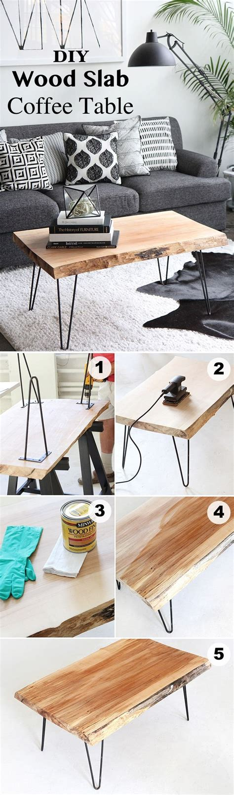 wood slab table diy best 25 wood slab table ideas on wood table