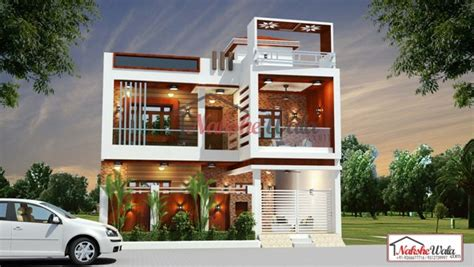 Home Design Store Merrick by Small House Elevations Small House Front View Designs