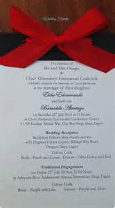 wedding invitation cards in nigeria sunshinebizsolutions com