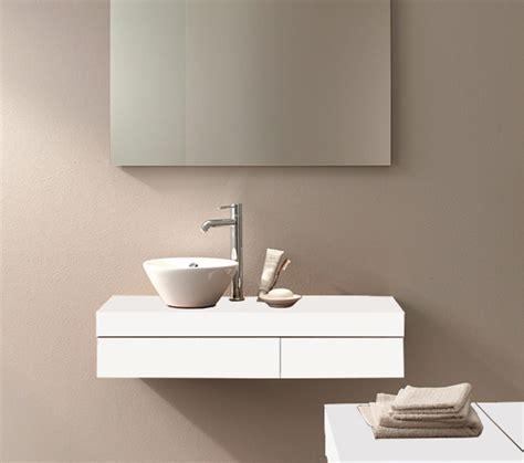 qssupplies co uk bathroom furniture duravit corner sinks duravit bathroom vanities sale