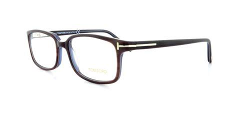 tom ford eyeglasses ft5209 020 grey 53mm ebay