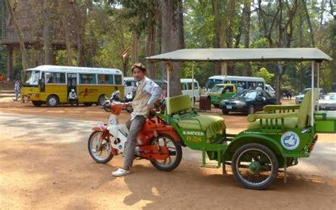 Motorrad Führerschein Beschränkungen by Informationen Zu Kambodscha Reisevorbereitungen Visa