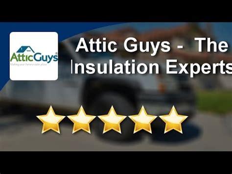 Attic Pest - best attic pest houston tx attic guys pest