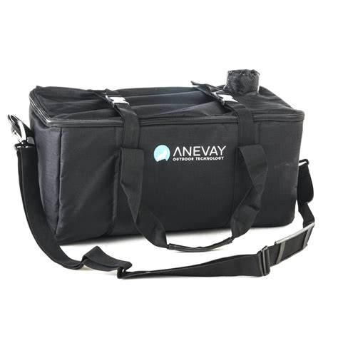 frontier carry on frontier stove carry bag anevay anevay