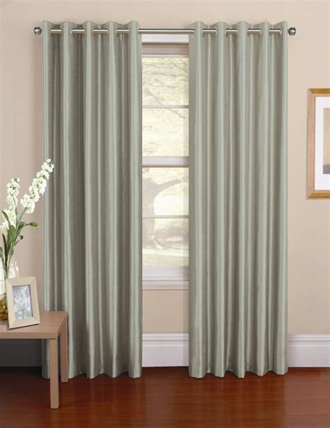 Silver Curtains For Bedroom Ideas Best 25 Silver Curtains Ideas On Pinterest Black And