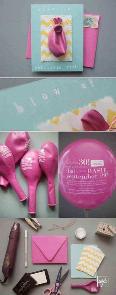 Cara Tiup Balon balon tiup bukan hanya milik anak anak saja 7 kreasi unik