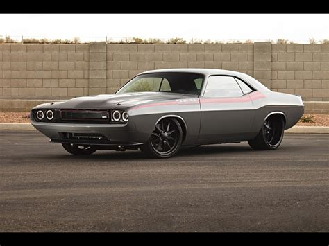 rage jackson challenger dodge challenger by roadster shop 1970 luxury and fast cars
