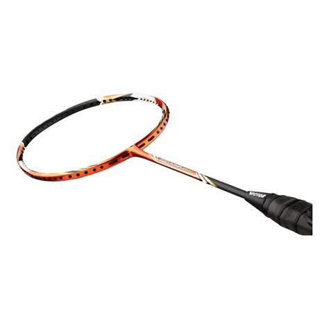Raket Victor Waves 30 buy victor wave power 6600 badminton racket