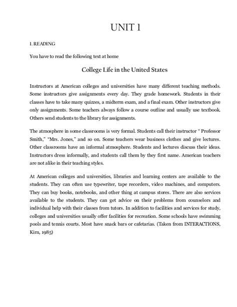 text biography bahasa inggris modul bahasa inggris