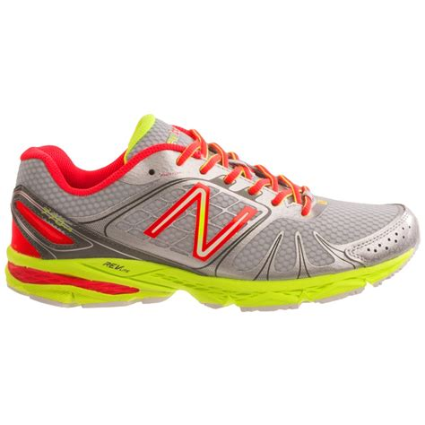 new balance running shoes for new balance w770v4 running shoes for 8422f save 59