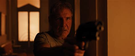 John Wick Chapter 2 Streaming movie talk blade runner 2049 teaser collider