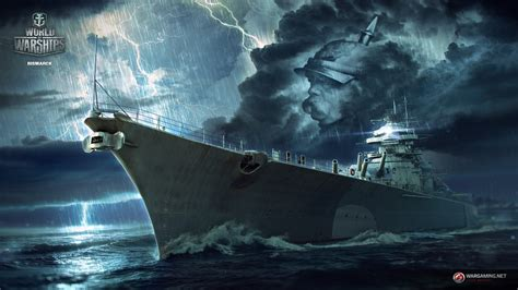 ship definition world of warships ships wikipedia dictionary 171 join the