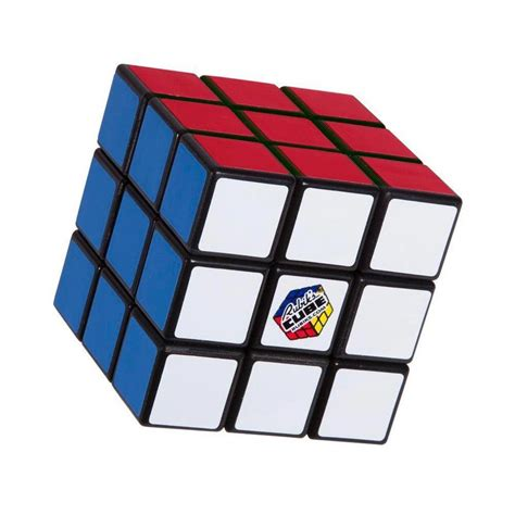 Best Brand Of Kitchen Knives rubiks cube 3x3 moore wilson s