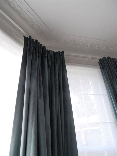 curtain hanging styles chichester curtain alterations curtain menzilperde net