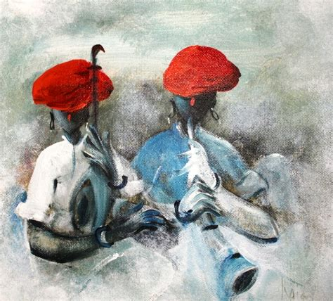 painting on canvas welcome to docblogs famous painting indian artist best antique original canvas