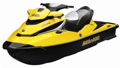 seadoo boat wiki jet ski 2011 sea doo performance models