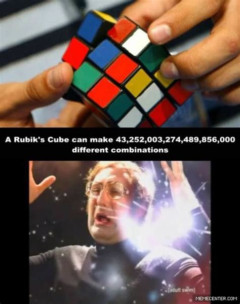 cube meme 17 best images about rubik s cube on keep calm