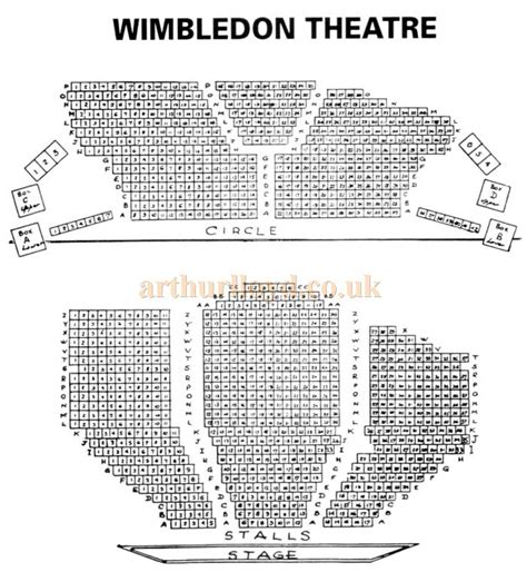 globe theatre floor plan globe theatre floor plan theatre royal drury seating plan theatre seating plan