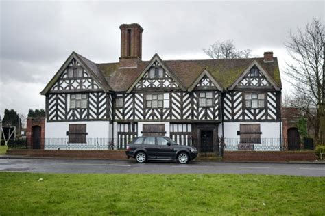 swinging clubs in birmingham historic tudor mansion in birmingham turned into swingers