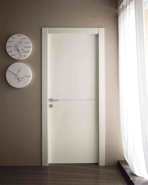 Interior Doors Modern Design Modern Interior Doors Archives Modern Doors