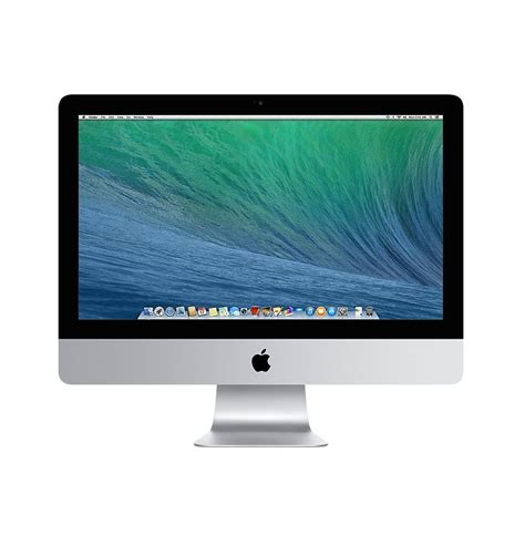 Apple Imac 21 5 apple imac 21 5 inch 2 7ghz 8gb ram 1tb intel iris pro os