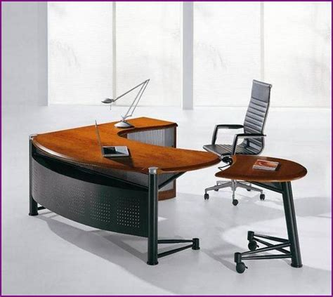 Home Office Furniture Toronto Cool Office Furniture Sets Toronto Home Design Ideas