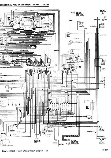 opel start wiring diagram wiring diagram with description