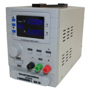 programmable bench power supply programmable power supplies benchtop power supplies