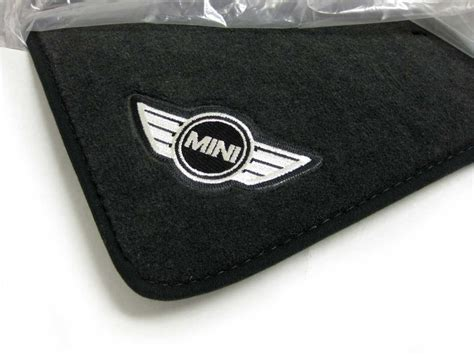 Mini Clubman Car Mats by Floor Astonishing Mini Clubman Floor Mats With Regard To