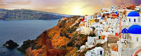 cheap flights to greece greece compare flights at easyvoyage