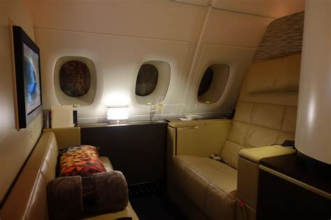 etihad apartment my 23 000 flight on the etihad residence apartment for
