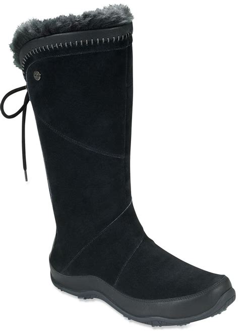 rei winter boots the janey ii winter boots s free