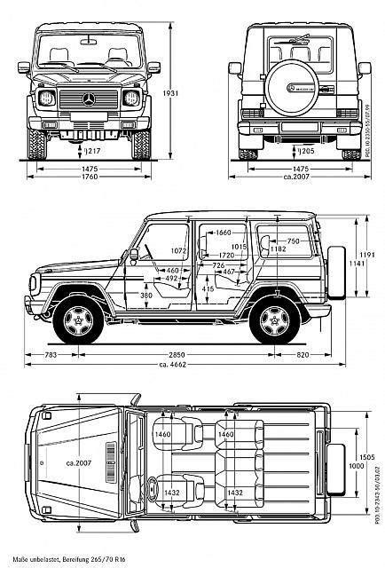 G Wagon Sketches by Die Besten 25 Mercedes G Klasse Ideen Auf