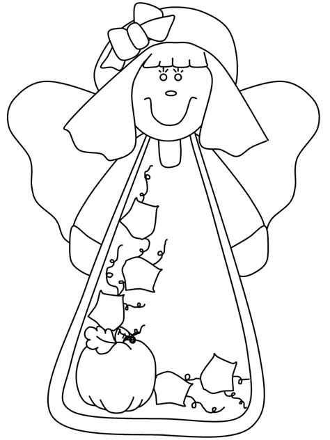 coloring book angels pages angel27 angels coloring pages coloring book