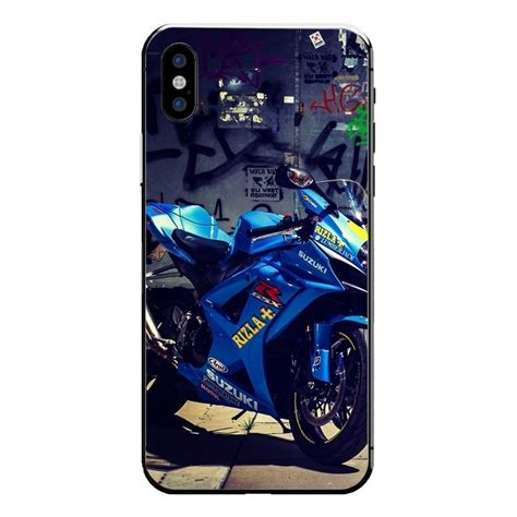 skin autocollant yamaha r1 iphone x apple stickers