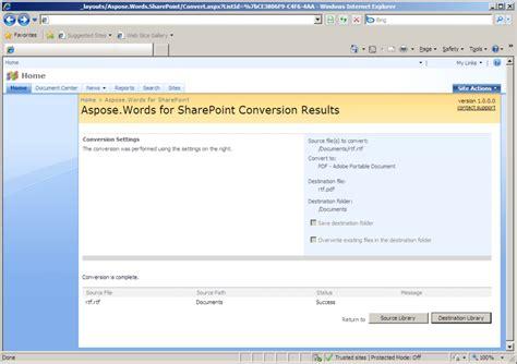 Office Converter by Portable All Office Converter Platinum V6 4