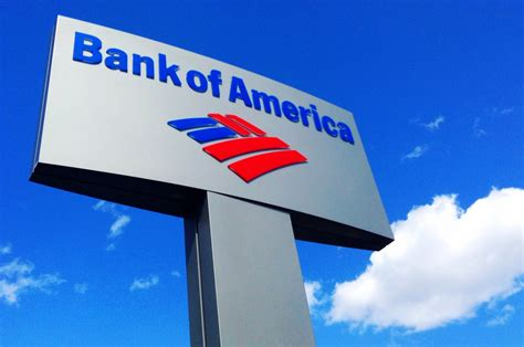 www bank of america bank of america signs 115 000 s f lease with durst real